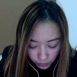 Lijia Bao