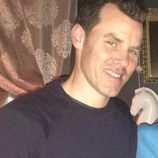 Sean Grey