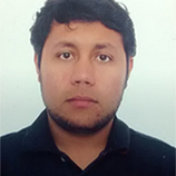 Oscar Acosta
