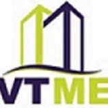VTME Vertical Transportation Systems Consultants