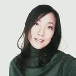 Miyoung Yang