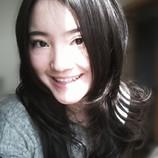 Shi Chen