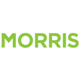 MORRIS ARCHITECTS, a subsidiary of HUITT-ZOLLARS