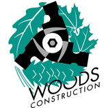 TRW Construction, Inc dba Woods Construction