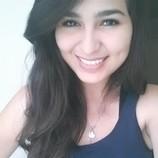 Kelly Orozco