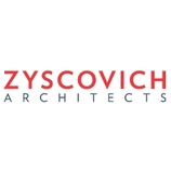 Zyscovich Architects