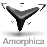 Amorphica Design Research Office