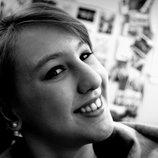 Kelsey Ranson