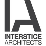Interstice Architects