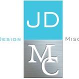 Jaroff Design Mison Concepts