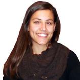 Annalisa Graziano