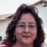 Claudia Pasillas
