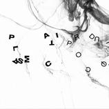 Plasmatic Concepts