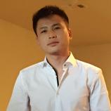 Heng Li