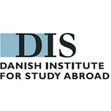 Danish Institute for Study Abroad (DIS)