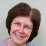 Wendy Callahan