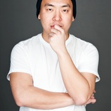 Henry Tsang