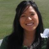 Catherine Truong