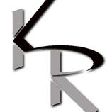 Kenloy Rochester