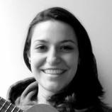 Stephanie Leib