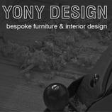 Yony Design