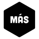 LA-Más