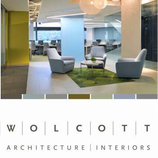Wolcott Architecture Interiors