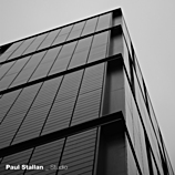 Paul Stallan Studio