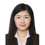 Tong Xiao