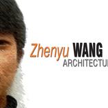 Zhenyu Wang