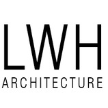 LWH Architecture
