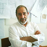 lvaro Siza Vieira
