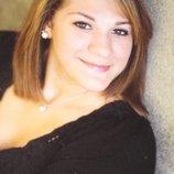 Victoria Locascio
