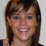 Elyse Iverson