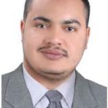 mahmoud attiya