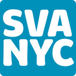 School of Visual Arts (SVA)