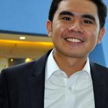 Marc Enriquez