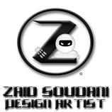 Zaid Soudani