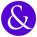 Taylor & Company