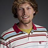 Gavin Studer