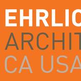 Ehrlich Architects