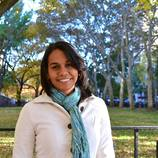 Madelline Castillo Ceballo