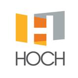Hoch Associates