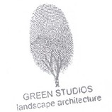 green studios.beirut