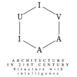IVAAIU City Planning