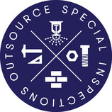 Outsource Special Inspections