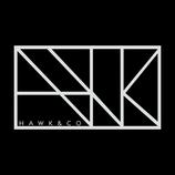 Hawk & Co