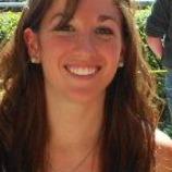 Lauren Davis