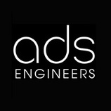 ads ENGINEERS