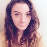 Olivia Cervasio